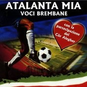 Atalanta Mia Songs