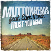 Trust You Again Songs