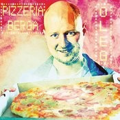 Pizzeria Berga Songs