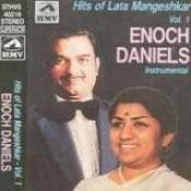 Hits Of Lata Mangeshkar Songs