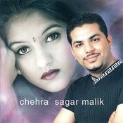 Usko Dekha To Song