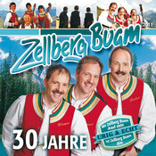 30 Jahre Songs