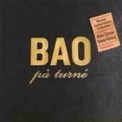 BAO på turné Songs
