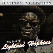 The Best Of Lightnin' Hopkins Songs