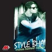 Style Bhai Songs
