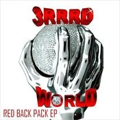 Red Back Pack Songs