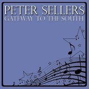 Gateway To The South Songs