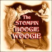 Stompin Boogie Woogie Part 1 Songs
