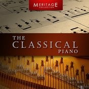 Meritage Piano: The Classical Piano Songs