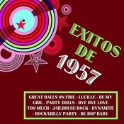 Exitos De 1957 Songs