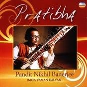 Pratibha Songs