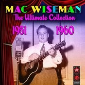 The Ultimate Collection (1951-1960) Songs