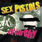 Anarchy Songs