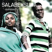Isiphiwo Songs