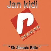 Sir Ahmadu Bello Song