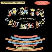 The Billy Barnes Revue (Remastered) Songs