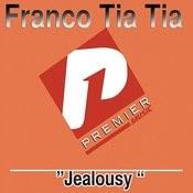 Jealousy Songs