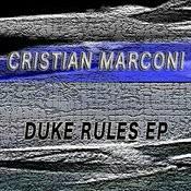 Duke Rules Ep Songs