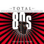 Total 80s Songs