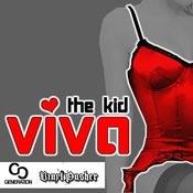 Viva Songs
