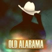 Old Alabama Song