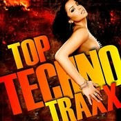 Top Techno Traxx Songs