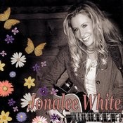 Jonalee White Songs