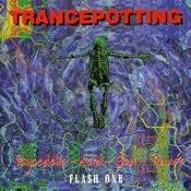 Trancepotting Flash One Songs