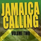Jamaica Calling Vol 2 Songs