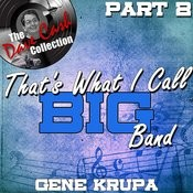 That's What I Call Big Band Part 2 - [The Dave Cash Collection] Songs