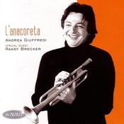 L'anacoreta Songs