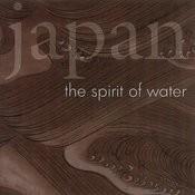 Japan: The Spirit Of Water Songs