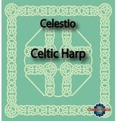 Celtic Harp Songs