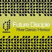 River Dance (Original Mix) Song