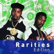 Paid In Full (Rarities Edition) Songs