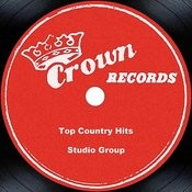 Top Country Hits Songs