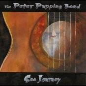 Sea Journey Songs