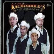 De Party Otra Vez Songs