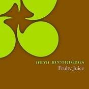 Fruity Juice Songs