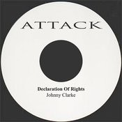 Declaration Of Rights Songs