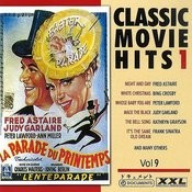 Classic Movie Hits 1 Vol. 9 Songs
