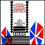 True Dixieland Sound Songs