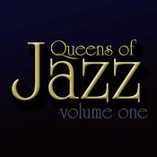 Queens Of Jazz Vol. 1 Songs