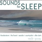 Sounds For Sleep Songs