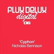Cyphon Songs
