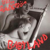 Babyland Songs