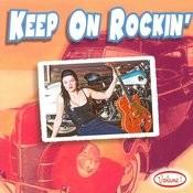 Keep On Rockin' Songs