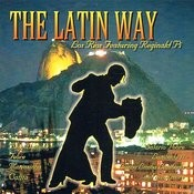 The Latin Way Songs