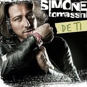 De Ti Songs Download: De Ti MP3 Songs Online Free on Gaana com