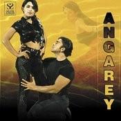 Angarey Songs